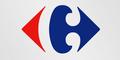 Bebum Investment Ltd: Seller of: rhenium metal powder, leadtantalitemanganesezinccolumbite copper ore, calcium carbonate, ilmenite, iridium, rapidly-quenched ndfeb permanent magnetic powders, cabochons stones, heavy rare earth concentrate, cerium oxide rare earthrare earth cerium oxide.