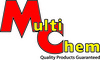 MultiChem Wholesalers & Products: Seller of: cleaning chemicals, ppe safety equipment, epoxy paints, hand cleaners, dishwashing liquids, motor oil, pine gel, catering equipment.
