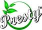 Magus Agro Oil Industries: Seller of: almond hair oil, amla hair oil, coconut oil, cool cool oil, edible coconut oil, herbal hair oil, jasmine oil, light hair oil, mustard oil. Buyer of: coconut, musturd.