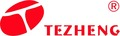 Shanghai Tezheng Packing Material Co., Ltd.: Seller of: dunnage airbags, pp dunnage bags, paper airbags, kraft paper airbags, pp woven airbags, inflatable airbags, air cushion bags.