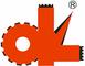 Xi'An Oukai Hi-Tech Co., Ltd.: Seller of: diamond wall sawing, concrete wall sawing, wall saw machine, wall sawing, wire sawing, wire saw machine, diamond wire sawing, concrete wire sawing, crusher. Buyer of: hydraulic crusher, hydraulic drill, hydraulic splitter, hydraulic wall saw, hydraulic wire saw, wall saw blade.