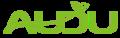 Jinzhong Audu Trading Co., Ltd.: Seller of: rattan furniture, garden furniture, outdoor furniture, wicker furniture, patio furniture, sofa, table, chair.
