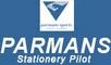 Taiwan Parmans Co., Ltd.