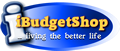 IBudgetShop: Seller of: apparel, books, consumer electronics, camcorders, jewelry, mp3 downloads, personal care, video games, work-at-home opportunities.