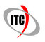 ITC: Seller of: pex fittings, pex pipes, ppr fittings, ppr pipes.