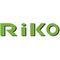 Riko Opto-Electronics Technology Co., Ltd.: Seller of: photoelectric sensor, proximity sensor, inductive proximity sensor, fiber optic sensor, fiber sensor, sensor, sensors, ultrasonic sensor, capacitive sensor.