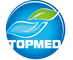 Xiantao Topmed Nonwoven Protective Products Co., Ltd.: Regular Seller, Supplier of: face mask, bouffant caps, surgical gown, patient gown, lab coat, coverall, shoe covers, bed cover, apron.