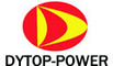 Fuzhou Dongyao Top Power Engine & Machinery Co., Ltd.: Seller of: gasoline engine, diesel engine, gasoline generator, diesel generator, gasoline water pump, diesel water pump, alternator, cultivator, snow blower.