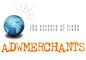 Adwmerchants: Seller of: dental, paraffin wax, engine oil.
