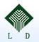 Shanghai Ledem Silica Fume Co.: Seller of: silica fume, microsilica, densified silica fume.