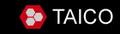 Dandong Taico Minerals Co., Ltd.: Seller of: magnesium hydroxide, flame retardant, aluminium composite panel core compund.