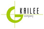 Kailee Button Co., Ltd.: Seller of: metal button, snap button, jeans button, sewing button, shell button, alloy button, snap fastener, snap push button, garment accessory.