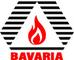Bavaria Egypt S.A.E: Seller of: 61607car fire extinguishers, 61607portable fire extinguishers, 61607mobile fire extinguishers, 61607trailer type fire extinguishers, 61607self actuated fire extinguishing solutions, 61607fire cabinets with a big variety of models and accessories. Buyer of: portable diesel fire fighting pumps.