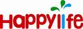 Happylife Industry Cor., Ltd: Seller of: bathroom cabinet, brass fitting, floor drain, hand shower, shower hose, shower ahead, shower room, tap, valves. Buyer of: bathroom cabinet, bathtub, hand shower, pipe, tap.