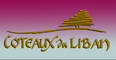 LIBANCAVE  Trading & Industry s.a.r.l: Seller of: wine, alcohol, spirit, grapes. Buyer of: bottles, cork, grapes.