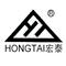 Zhejiang Hongtai Electronics Equipment Co., Ltd.: Seller of: electric lock, intelligent lock, magnetic lock, electric strike, electric bolt lock, door closer, electric mortise lock, access control systerm, fingerpring lock.