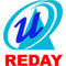 Reday Industrial Limited: Seller of: computer peripherals, mobile phone and accessories, tablet pc, apple accessories, mini speaker, ds fire cards, card reader, usb hub, memory cards.