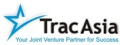 TracAsia Technologies LLP: Seller of: vehicle tracking, gps gsm, rf tracking, kidnap tracking, stolen currency tracking, doppler rf tracking, microtrac add on rf tracking to gps.