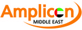 Amplicon Middle East: Seller of: industrial rack mount pc, panel computer, embedded computer, industrial pc, industrial ethernet switch, cellular router, radio modemn, serial converter, usb converter.