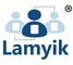 Lamyik Telecom Trading Limited: Seller of: mobile phones, mobile accessories, memory cards, cable, battery, headset, cover.