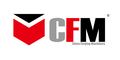 China Forging Machinery Co., Ltd.: Regular Seller, Supplier of: fully hydraulic die forging hammer, follow up control fully hydraulic die forgin ghammer, high energy clutch operated screw press, hot die forging mechanical press, automatic forging roll, cross wedge roll, piling hammer, hydraulic compactor, rolling machine.