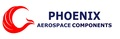 Phoenix Aerospace Components, Inc.: Seller of: aerospace ball bearing, aerospace roller bearing, m50 steel balls, aerospace balls, aerospace rollers, 440c rollers, m50 rollers, aerospace parts, aviation bearings.