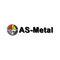 Anshan Metal Co., Ltd.: Seller of: ingot mold, slag pot, casting ladle, sinter pallet car, girth gear, pinion shaft, grate bar, bearing chock, cooler grate plate.