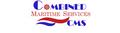 Combined Maritime Services (CMS)