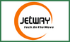 Jet Way Information CO., LTD: Seller of: lcd, mainboard, vga card, motherboard, computer parts, compurer components, computer peripheral, computer hardware, video card.