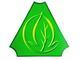 Fahim Agribaze: Seller of: steam coal, wood pellet, bbq charcoal, efb, coco peat, rice bran, rice husk, rha, pkc.