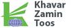 Khavar Zamin Toos Iran Co., Ltd.: Seller of: heater, refrigerator, solar panel, canned food, construction equipment, pharmacetical, auto elctrics, cosmetic, soap. Buyer of: heater, refrigerator, solar panel, auto electrics, cosmetic, soap, air conditioner, computer, decoration.
