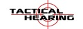 Tactical Hearing: Seller of: hearing enhancement, hearing protection, hearing aids, shooting protection, ear protection.