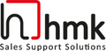 HMK A.S. Sales Support Solutions: Seller of: frames, pricing, sign, shelf management, hanging systems, shopping accessories, shelf stopper. Buyer of: pvc, acrylic.