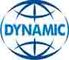 Dynamic Lifecare Pvt Ltd: Seller of: tablet, capsule, liquid, dietry suplement, food, corn flakes, sillium, pharma products.