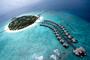 Valsinternet.bllombiz.com: Seller of: valstravels a ge, vals island travels.