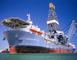 Marathon Petroleum Corperation: Seller of: jp54, mazut m100, d2, d2.