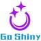 Go Shiny Glitter Co., Ltd: Seller of: glitter powder, pearl pigment, glitter film, glitter stickers, decoration products.