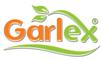Garlex Natural Products: Seller of: hair shampoo, hair serum, hair mask, skin mask, skin cream, soap, clay mask, organic detergant, liquid soap.