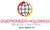 Sgepioneer Holdings: Seller of: petrochemicals, construction, oil, logistics, coal, farming, energy, invester. Buyer of: oil, products, petroleum, equipments.