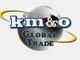 KM&O Global Trade: Seller of: seafood, crab, shrimp, lobster, pingasius, steam coal, urea.