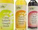 Saika Drinking Vinegars: Seller of: vinegar, health, nutrition, digestion, japan, premium, honey, grape, citrus.