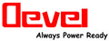 Suzhou develpower energy equipment Co., Ltd.: Seller of: power inverter, solar inverter, home inverter, car inverter, grid tie inverter, off-grid inverter, solar charge controller.
