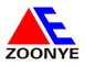 Zhengzhou Zoonyee Minging Machinery Co., Ltd.: Seller of: jaw crusher, cone crusher, impact crusher, mobile crushing plant, construction waste crusher, stone washer, sand recovery system, sand washer, vibrating feeder.