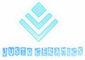 Zibo Justo Ceramics Co., Ltd: Seller of: ceramic tiles, floor tiles, marble tiles, porcelain tiles, roof tiles, wall tiles, sanitary ware, toilet, wash basin.