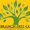 Branch Out: Seller of: bitumen, cut and polished diamonds, dates, grapes, diamond, diamonds.