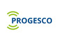 PROGESCO: Regular Seller, Supplier of: bip pen, little mouse, bip pen quiz, quiz box, quiz memory, quiz generator, test box, rfid box, terminals.