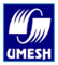 Umesh Cable: Seller of: elevator flat round cable, single core multicore round cable, submersible flat cable, welding cable, automation crane cable, industrial cables, house wires. Buyer of: copper, pvc, wooden drum.
