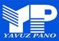 Yavuz Pano A. S: Seller of: electric panel board, abs boxes, polycarbonate boxes, stainless steel boxes, consoles, shipyard panels, transformer panel, juntion boxes, aluminium boxes.
