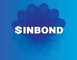 Sinbond Industrial Co., Ltd.: Seller of: 7-hydroxy-1-tetralone, abscisic acid, trifluoroacetic acid, palbociclib, polyquaternium-1, pomalidomide, sunitinib, suvorexant, tofacitinib citrate.