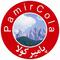 Pamir Cola Industrial Company.ltd: Seller of: pamircola, pebsi cola, pebsi canned, mineral water, juice. Buyer of: flavor for cola, flavor for fanta, flavor for sprite, pet for bottle15lt-300cc, pouch 200 cc for juice, clouser for pet by the size of 28mm 30mm.